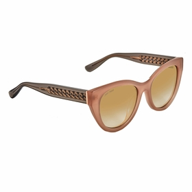 Jimmy Choo CHANA/S 52FQ 52  Ladies  Sunglasses