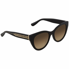 Jimmy Choo CHANA/S 52HA 52  Ladies  Sunglasses
