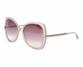 Jimmy Choo CRUZ/G/S FWM 58  Ladies  Sunglasses