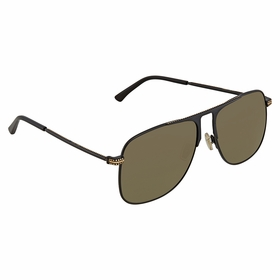 Jimmy Choo DAN/S 60K1 60    Sunglasses