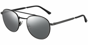 Jimmy Choo DAVE/S BSC 52  Mens  Sunglasses