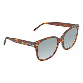 Jimmy Choo DEMA/S 005D 56 Dema   Sunglasses