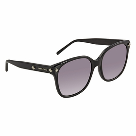 Jimmy Choo DEMA/S 0807 56 Dema   Sunglasses
