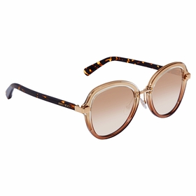 Jimmy Choo DREE/S 006J 51    Sunglasses