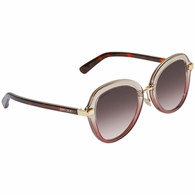 Jimmy Choo DREE/S 513X 51 Dree   Sunglasses