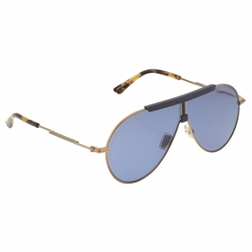 Jimmy Choo EDDY/S 04QK KU 66  Mens  Sunglasses