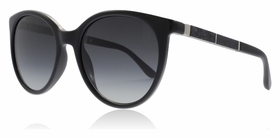 Jimmy Choo ERIE/S 549O 54  Ladies  Sunglasses