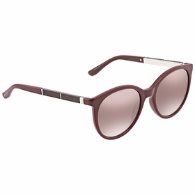 Jimmy Choo ERIE/S 54NQ 54 Erie Ladies  Sunglasses