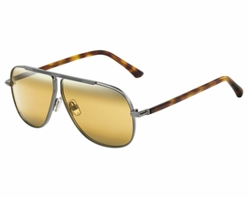 Jimmy Choo EWAN/S EKP 61  Mens  Sunglasses