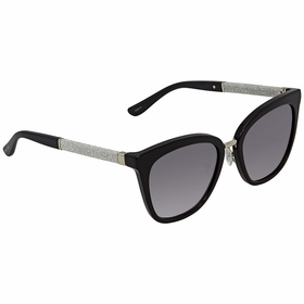 Jimmy Choo FABRYS FA3 9C 53  Ladies  Sunglasses