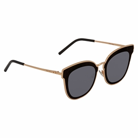 Jimmy Choo FIN/S 63QT 63    Sunglasses