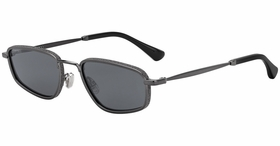 Jimmy Choo GAL/S 807 53  Ladies  Sunglasses