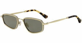 Jimmy Choo GAL/S J5G 53  Ladies  Sunglasses
