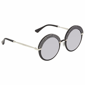 Jimmy Choo GOTHA/S 50FU 50 Gotha Ladies  Sunglasses
