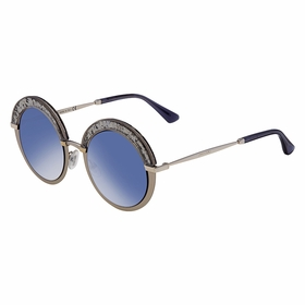 Jimmy Choo GOTHA/S 50KC 50 Gotha   Sunglasses