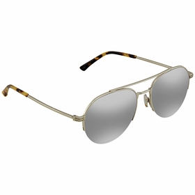 Jimmy Choo ILYA/S 57T4 57    Sunglasses