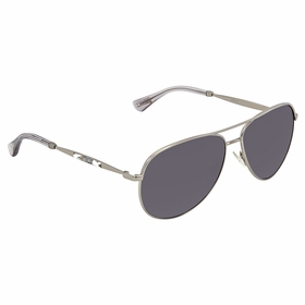 Jimmy Choo JEWLY/S 589O 58    Sunglasses