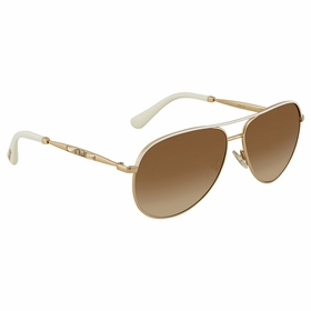 Jimmy Choo JEWLY/S 58S1 58    Sunglasses