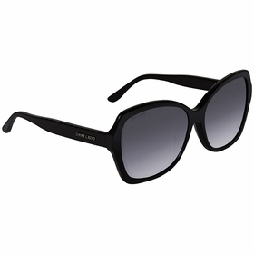 Jimmy Choo JODY/F/S 579O 57  Ladies  Sunglasses