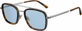 Jimmy Choo JOHN/S IPR 54  Mens  Sunglasses