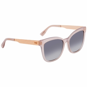 Jimmy Choo JUNIA/S 55IC 55 Junia Ladies  Sunglasses