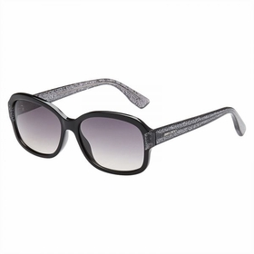 Jimmy Choo KYLE/S 0Q3M 57    Sunglasses