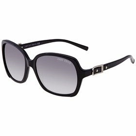 Jimmy Choo LELA/S 0807 57    Sunglasses