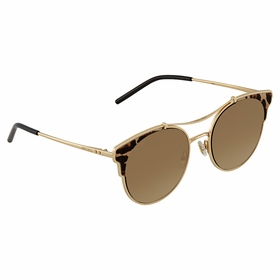 Jimmy Choo LUE/S 5986 59  Ladies  Sunglasses