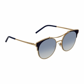 Jimmy Choo LUE/S 59VM 59  Ladies  Sunglasses