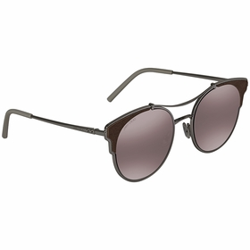 Jimmy Choo LUES-S0J-59 Lue Ladies  Sunglasses