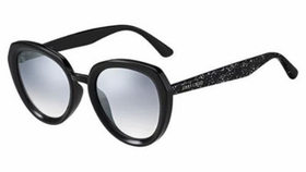 Jimmy Choo MACE/S 53IC 53  Ladies  Sunglasses