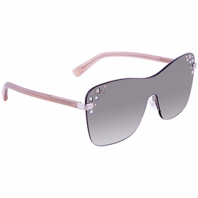 Jimmy Choo MASK/S 99NQ 99  Ladies  Sunglasses