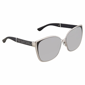 Jimmy Choo MATY/S 58FU 58  Ladies  Sunglasses