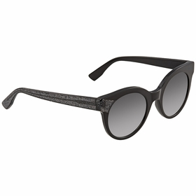 Jimmy Choo MIRTA/S 49IC 49 Mirta   Sunglasses