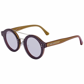 Jimmy Choo MONTIE/S 64VB 64 Montie Ladies  Sunglasses