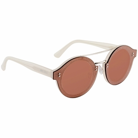 Jimmy Choo MONTIE/S 64VC 64 Montie Ladies  Sunglasses