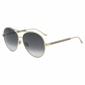 Jimmy Choo Noria/F/S 0J5G 00 61  Ladies  Sunglasses