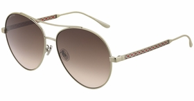 Jimmy Choo NORIA/F/S Y11 61  Ladies  Sunglasses