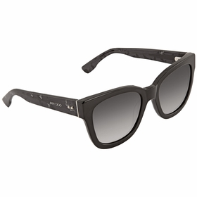 Jimmy Choo OTTI/S 0J3L 53 Ottis Ladies  Sunglasses