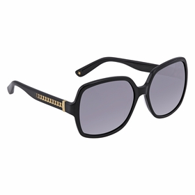 Jimmy Choo PATTY/S 010E 59 Patty Ladies  Sunglasses