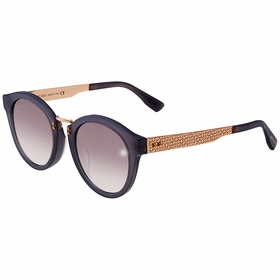 Jimmy Choo PEPY/S UZ1 50    Sunglasses