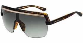 Jimmy Choo POSE/S 086 99  Ladies  Sunglasses