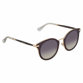 Jimmy Choo RAFFY/S 479C 47  Ladies  Sunglasses