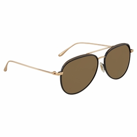 Jimmy Choo RETO/S 57HJ 57    Sunglasses