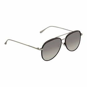 Jimmy Choo RETO/S 57IC 57    Sunglasses