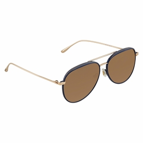 Jimmy Choo RETO/S 57XY 57    Sunglasses