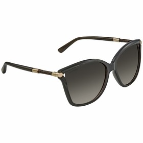 Jimmy Choo TATTI/S 01VD 58    Sunglasses