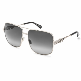 Jimmy Choo TONIA/S 2F7 61  Ladies  Sunglasses