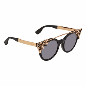 Jimmy Choo VIVY/S 519C 51  Ladies  Sunglasses
