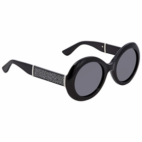 Jimmy Choo WENDY/S 51IR 51 Wendy Ladies  Sunglasses